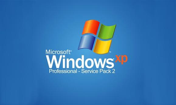 敬业签-WinXP桌面便签