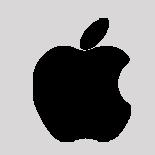 敬业签苹果版