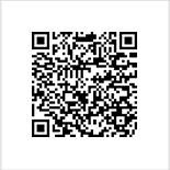 敬业签安卓版二维码下载