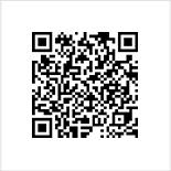 敬业签苹果版二维码下载