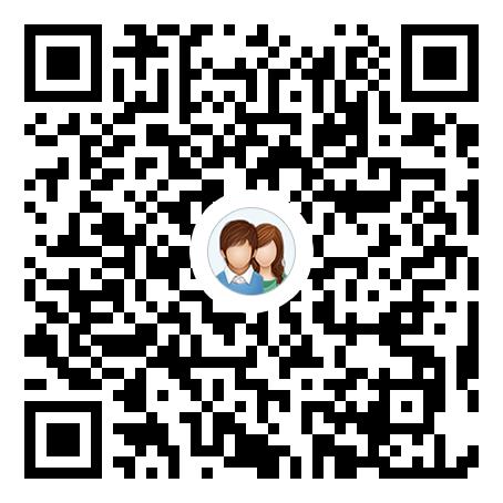 腾讯QQ群:敬业签