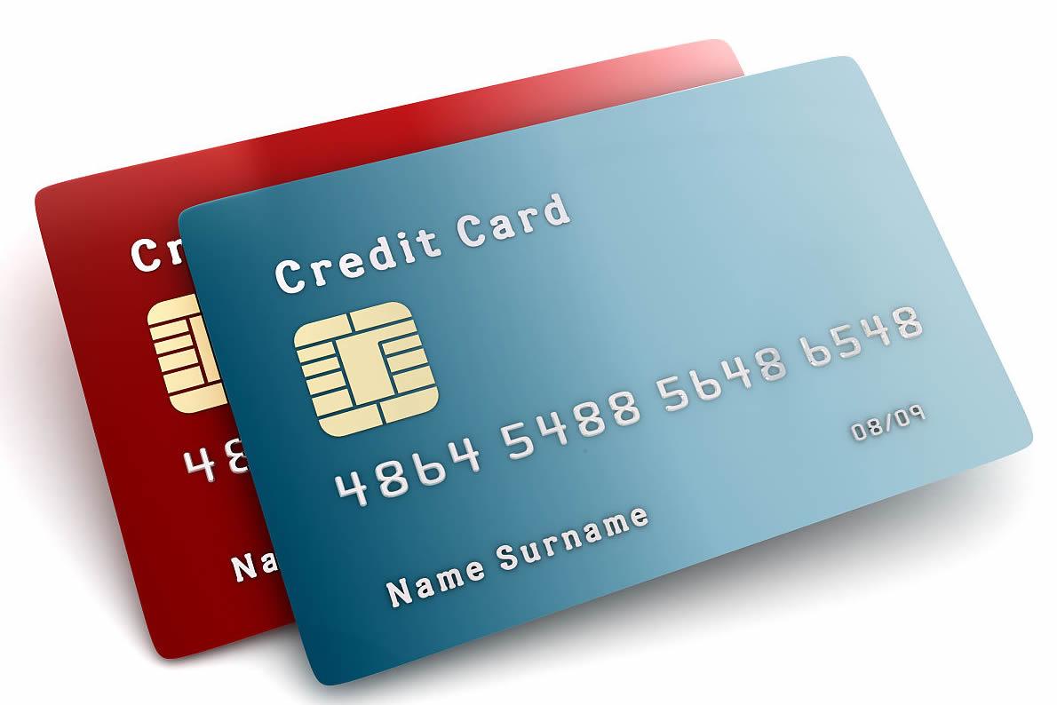 信用卡还款提醒软件