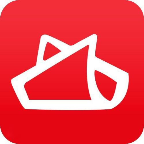 敬业签logo