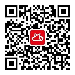 敬业签官方微信公众号
