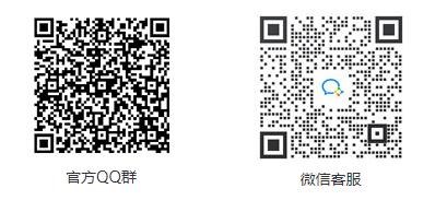 敬业签安卓(Android)手机便签软件V2.1.0更新日志说明